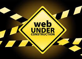 construtction