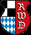 Roth-Weisse-Driggos e.V.