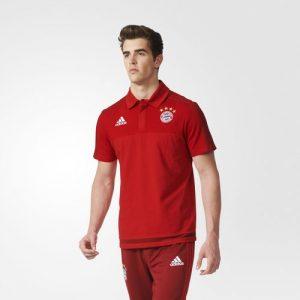 FC Bayern Polo